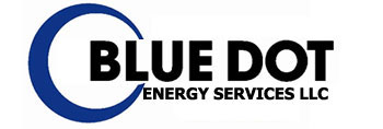 Blue Dot Services Inc.